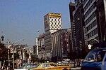 Marunouchi Toei - cpo57.jpg