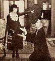 Mary's Boomerang (1917) - 1.jpg