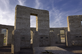 Maryhill Stonehenge (March 2014) 005PNG.png