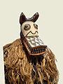 Masque hyène Bwa-Musée barrois (3).jpg