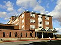 Massachusetts Bay Community College - DSC03072.JPG