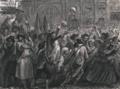 Massacre de Foulon et de Berthier.png