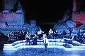 Massimo Ranieri Concert Taormina - Creative Commons by gnuckx (5031722430).jpg