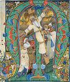 Master of the Murano Gradual - The Crucifixion of St. Andrew.jpg