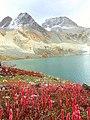 Mastuj Lake (Mastuj Danda), Swat Valley.jpg