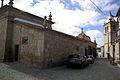 Mata de Lobos 03 iglesia by-dpc.jpg