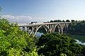 Matanzas Bridge2.jpg