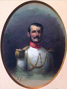 Matias Ramos Mejía.jpg