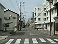 Matsumotocho - panoramio (1).jpg