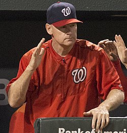 Matt Williams (19613632042) (cropped).jpg
