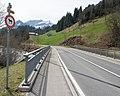 Matzenbach Brücke Waldemme Flühli LU 20170331-jag9889.jpg