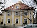 Mauerkircherstr 37 Muenchen-01.jpg