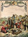 Maurice Leloir - Le Roy Soleil - Mort de Turenne.jpg