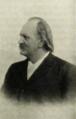Max Heinzel (1833-1898).png
