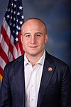 Max Rose, official 116th Congress photo portrait.jpg