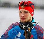 Maxim Tsvetkov.jpg