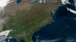 May Begins Warm and Sunny in the Eastern U.S. (26997367217).png