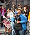 May Day 2017 in San Francisco 20170501-4819.jpg