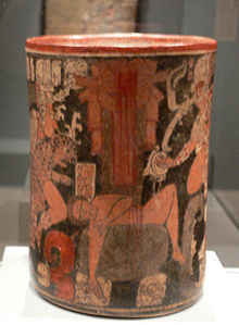 Maya vessel with sacrificial scene DMA 2005-26.jpg