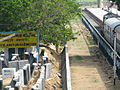 Mayiladuthurai Junction 4-27-2009 2-32-46 PM.JPG