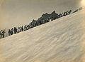 Mazamas in line on Mt. Baker (3229146893).jpg