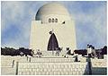 Mazar-e-Qauid Karachi.jpg