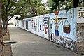 Mazatlan high school mural.jpg