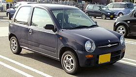 Mazda Carol 1995.jpg