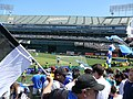 McAfee Coliseum San Jose Earthquakes 2.jpg