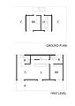 McCraith House Floor Plans.jpg