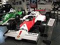 McLaren-T.A.G.-Porsche MP4-2B No. 1 Niki Lauda.jpg