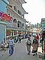 McLeod Ganj main street.jpg