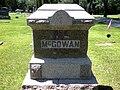 Mcgowan plot.jpg
