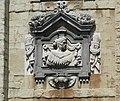 Mechelen Sint Pieters en Paulus detail 02.jpg