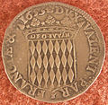 Medaglia genovese 1655.JPG