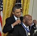 Medal of Freedom Ceremony (5449347682).jpg