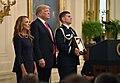 Medal of Honor Ceremony Aug. 22, 2018 02.jpg