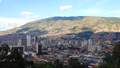 Medellín (Antioquia),Colombia.PNG