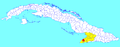 Media Luna (Cuban municipal map).png