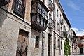 Medina de Pomar - 024 (30074711704).jpg