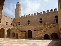 Medina of Sousse-130323.jpg