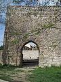 Medinaceli Puerta Árabe 01.jpg