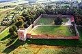Medininkų pilis iš dangaus - www.aerialmedia.tv 01.jpg
