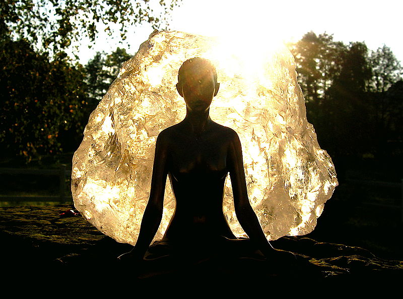 File:Meditation Harmony Peace Crystal.jpg