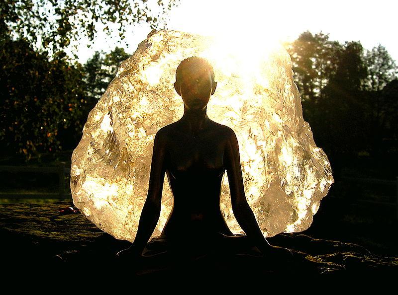 File:Meditation Harmony Peace Crystal.jpg