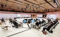 Meeting of EU State Secretaries and Secretaries-General from EU foreign ministries (42232570304).jpg