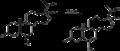 Megestrol acetate.png
