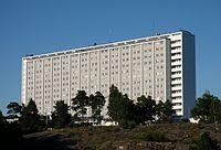 MeilahtiHospital2011.JPG