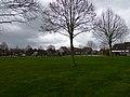 Meise Jan Van Eycklaan groenzone - 239075 - onroerenderfgoed.jpg