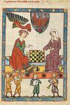 Meister der Manessischen Liederhandschrift 004.jpg